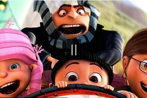 基于jquery.slider的多种过渡效果的图片轮播Jquery幻灯片