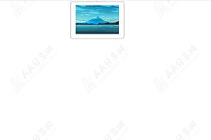 点击相册封面图片弹窗展示相册图片详情jQuery插件