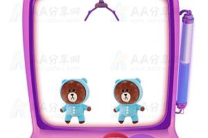 jQuery简单的夹娃娃在线小游戏特效代码