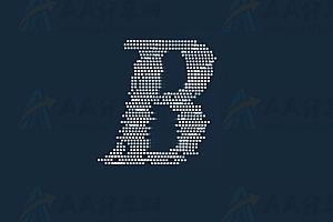 点阵LED动态依次循环展示26个字母js动画