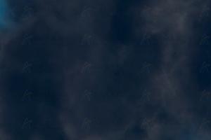 神秘烟雾笼罩特效动画js效果