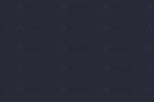 夜空点点繁星闪亮纯CSS特效动画