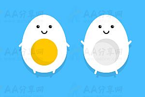 纯CSS实现动态可爱小鸡仔特效动画