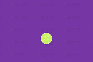 纯CSS实现动态弹性跳跳球特效动画