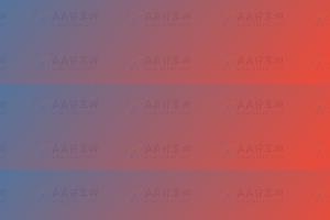 纯CSS实现炫酷渐变多彩背景特效动画